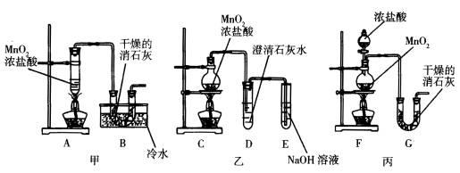 【板书】2、化学实验方案设计的总体思路 【幻灯片】  【板书】3、与化学实验方案设计相关的知识储备 【师生互动配以幻灯片】 了解化学实验室常用仪器的主要用途和使用方法。 掌握化学实验的基本操作和实验安全问题。 掌握常见物质的分离、提纯和检验的方法。 掌握常见气体的实验室制法(包括所用试剂、仪器、反应原理,气体的净化、干燥和收集方法及尾气的处理等)。制备实验装置的选择与仪器连接顺序,装置气密性的检查(常见微热法或液差法)。 掌握常见实验操作的顺序。如有关气体的制备和性质实验,一般分为气体的发生装置、